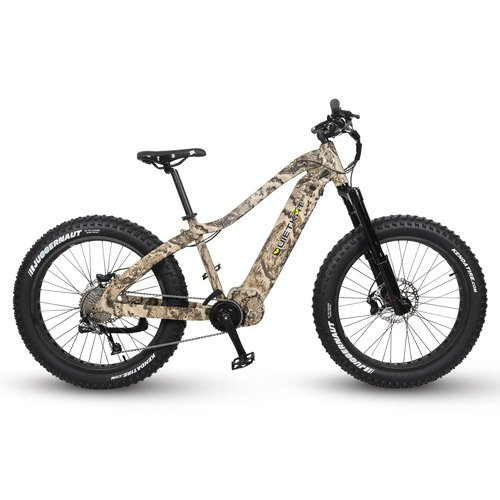 best deal apex quiet kat bike