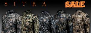 best time to buy stika gear