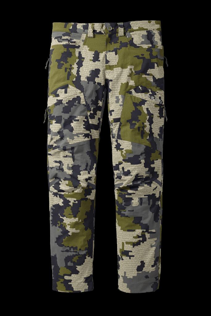 most comfortable hunting pants