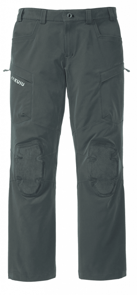 the best pants for elk hunting