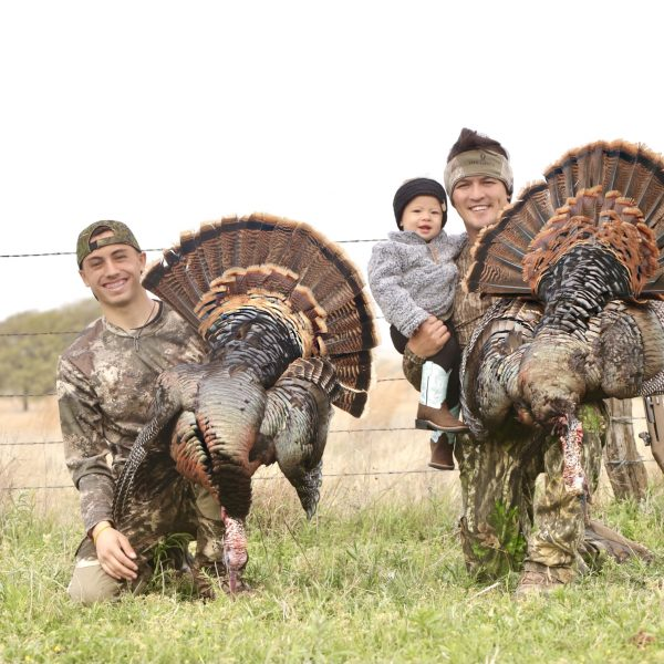 best father's day gifts for dad hunting gear