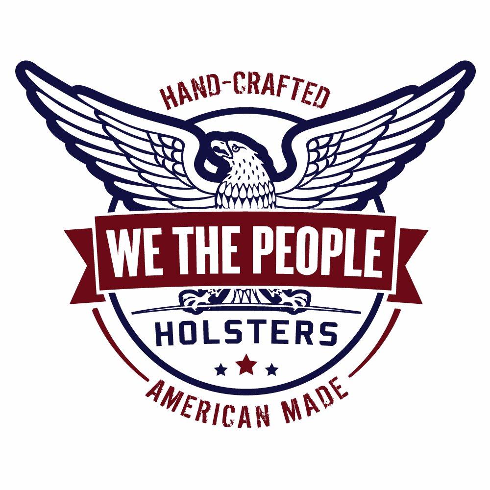 best deal gun holster