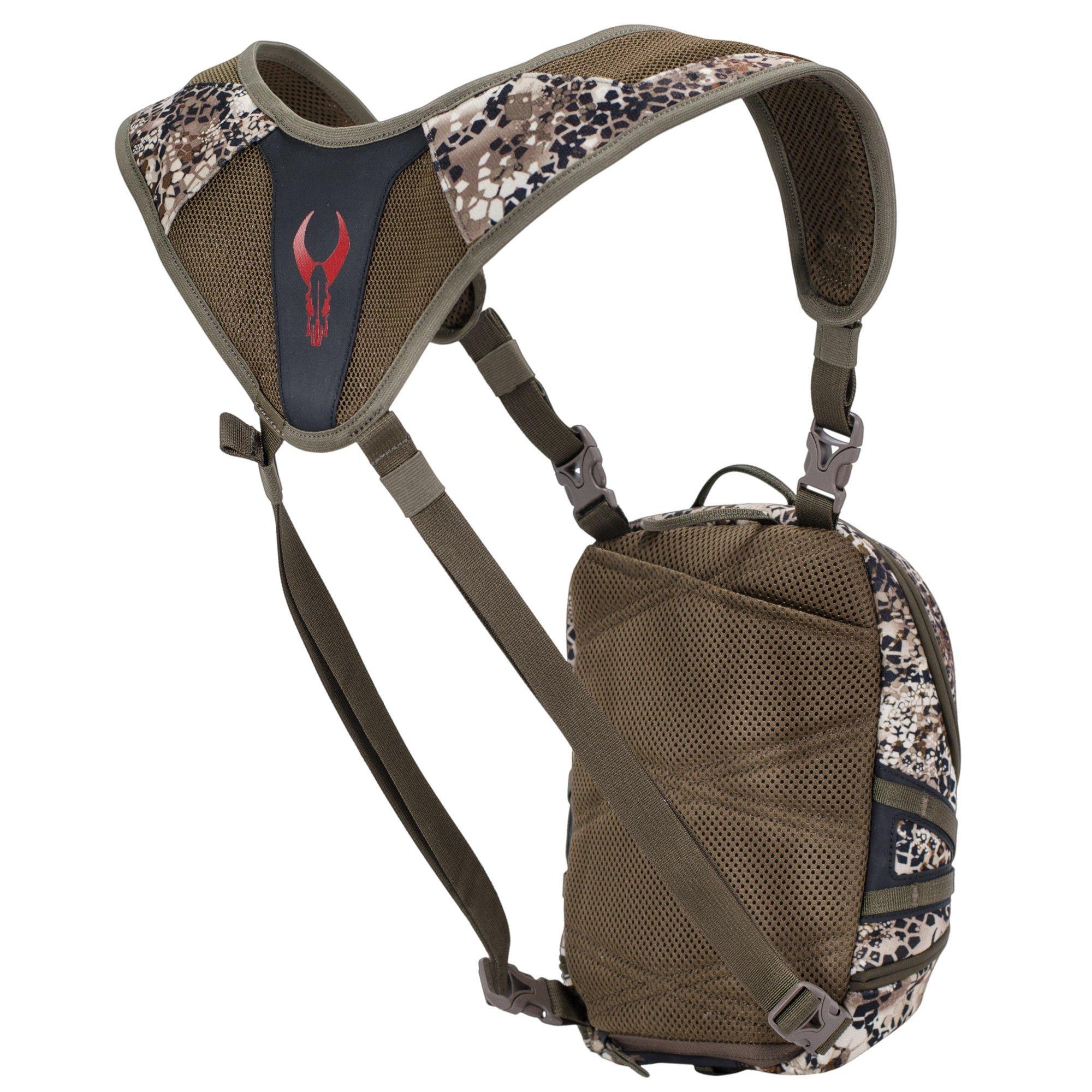 best price bandlands bino harness