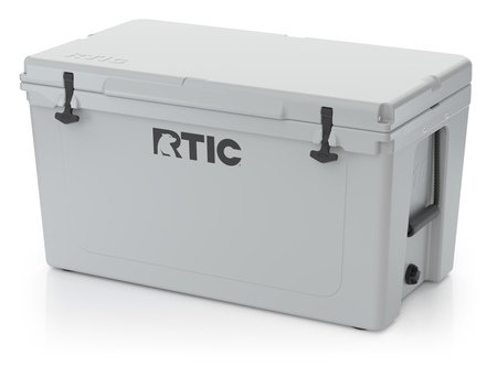 best value cooler rtic or yeti