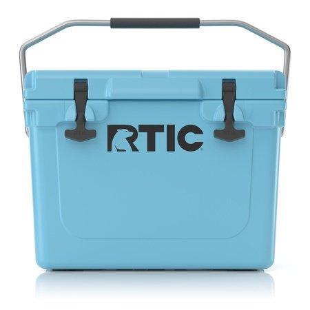 best deal cooler rtic 20 quart