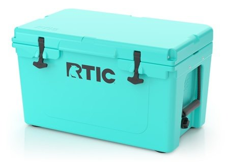 is rtic better than yeti