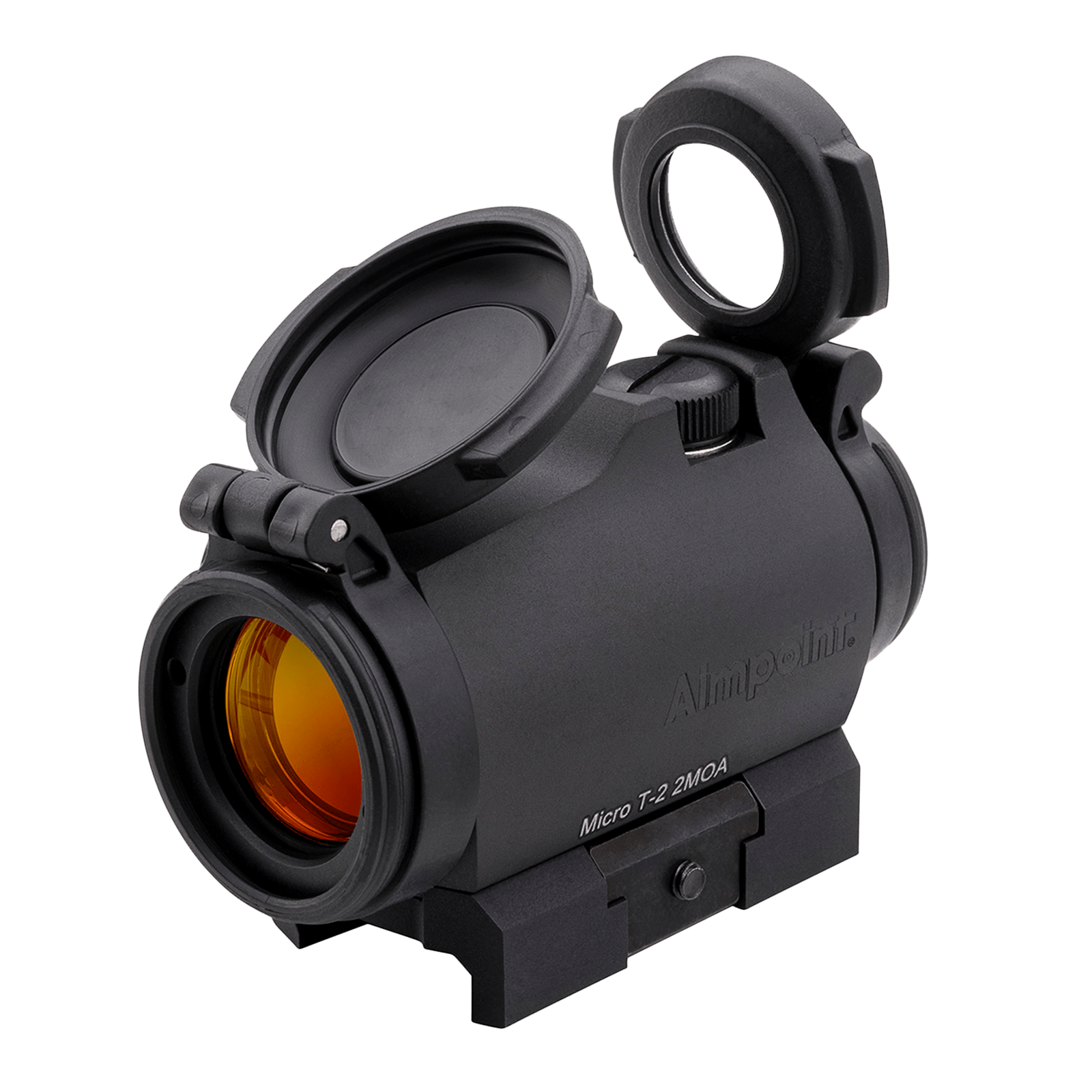best price aimpoint red dot sight