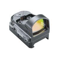 best price Bushnell AR Optics Engulf Micro Reflex Red Dot Sight