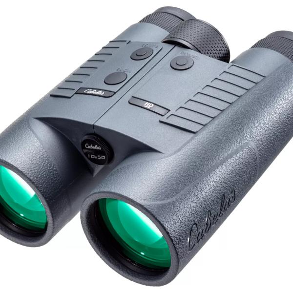 best deal rangefinding binoculars
