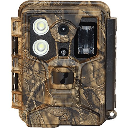 best deal covert hollywood trail cam