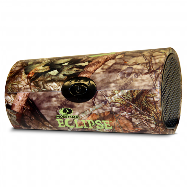 cheapest ozone generator for hunting