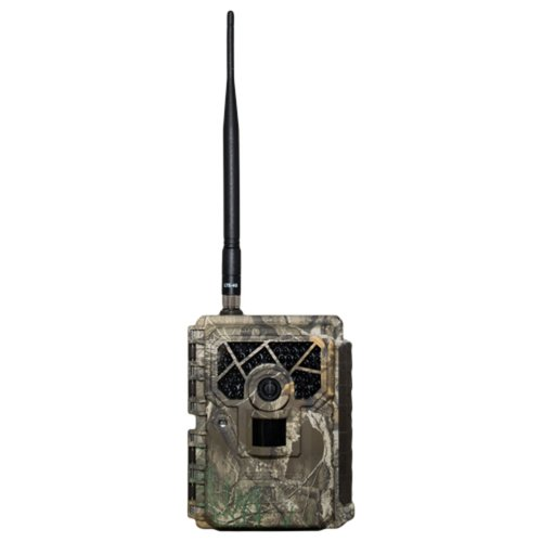 best price on covert cell cams