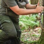 Kuiu Attack Pant review